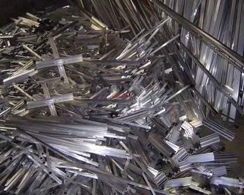 扬州不锈钢回收哪家好,扬州高铬钢回收咨询