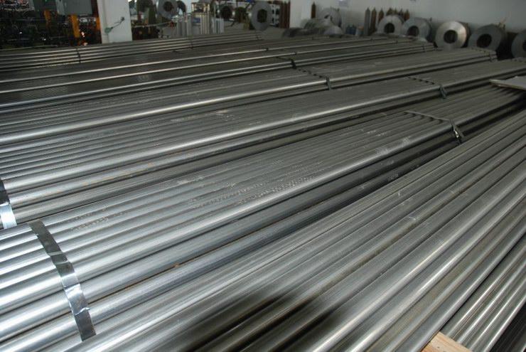 扬州合金钢回收公司,扬州高铬钢回收哪家好