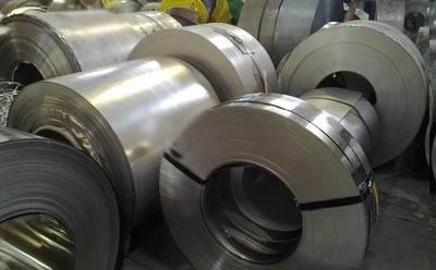 不锈钢回收咨询,高速钢回收哪家好