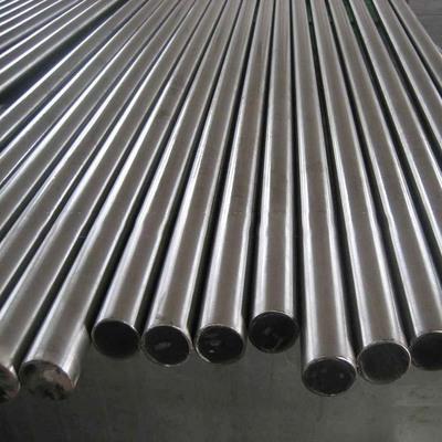 合金钢回收公司,高铬钢回收哪家好