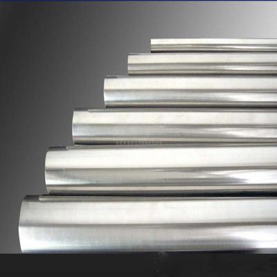 江苏不锈钢回收咨询,江苏高铬钢回收公司