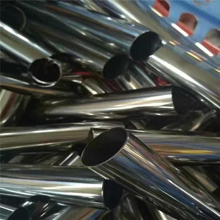 徐州不锈钢回收