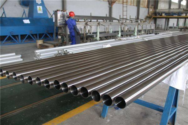 扬州模具钢回收公司,扬州高铬钢回收哪家好