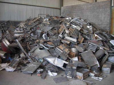 不锈钢的耐腐蚀原理